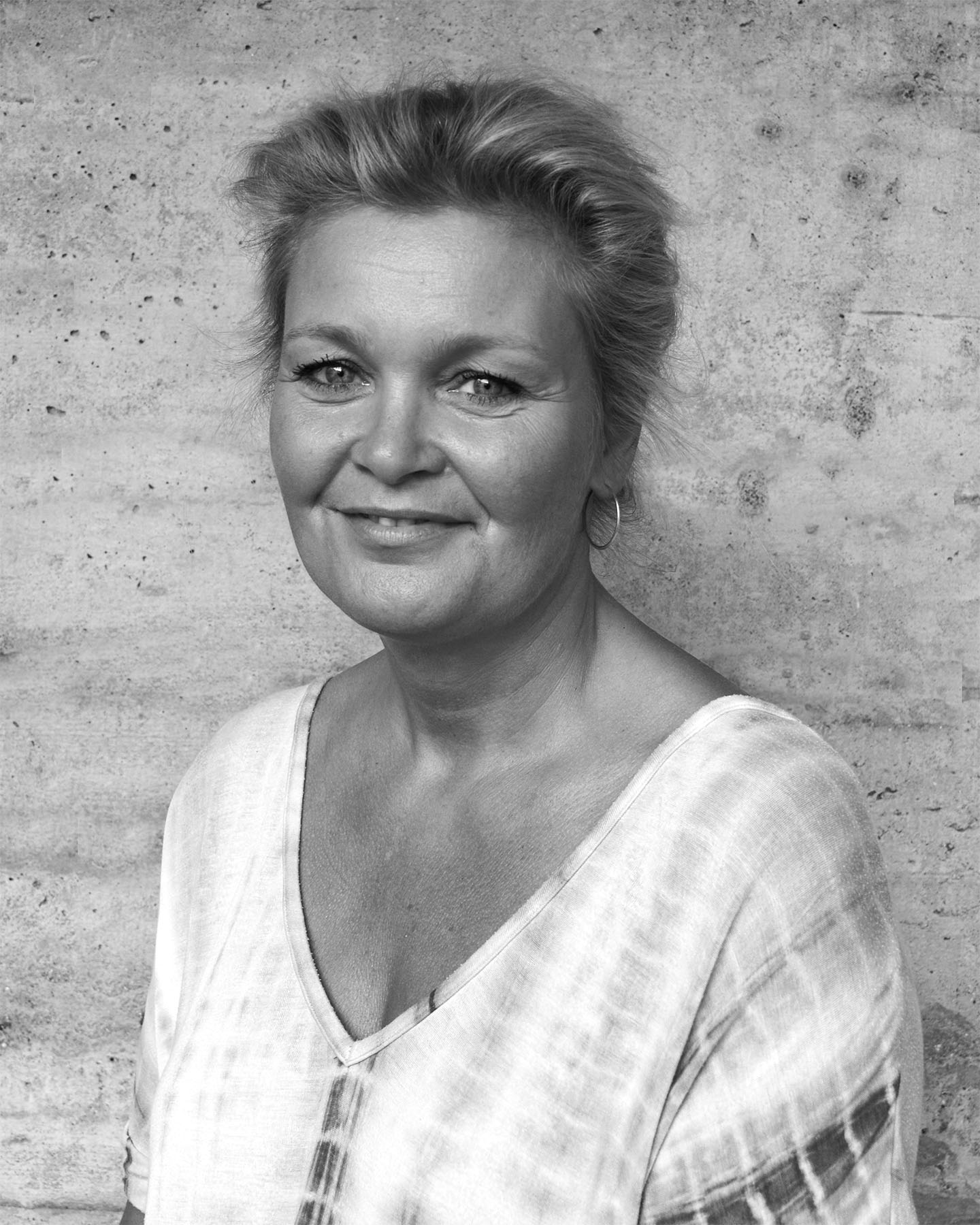 Trine Phillips