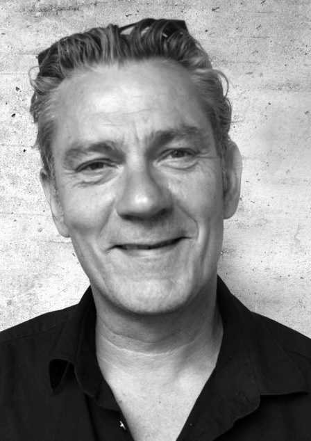 FGU Øresund har konstitueret uddannelsesleder Tommy H. Widriksen som rektor.